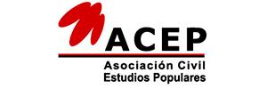 ACEP-1.jpg