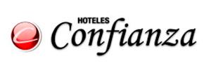 CONFIANZA-1.jpg