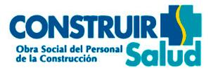 CONSTRUIR-SALUD-1.jpg