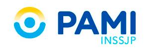 PAMI-1.jpg