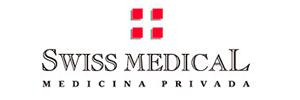 SWISS-MEDICAL-1.jpg