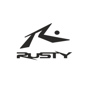 rusty.jpg