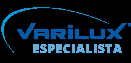 varilux_especialista.png