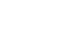 varilux_especialista_BN.png